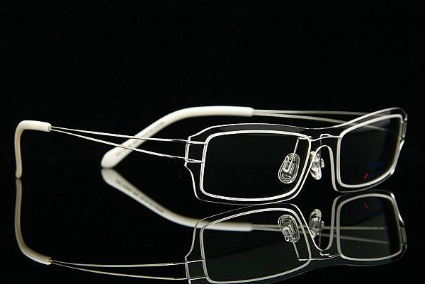 SYNERGY eyewear 3602 010
