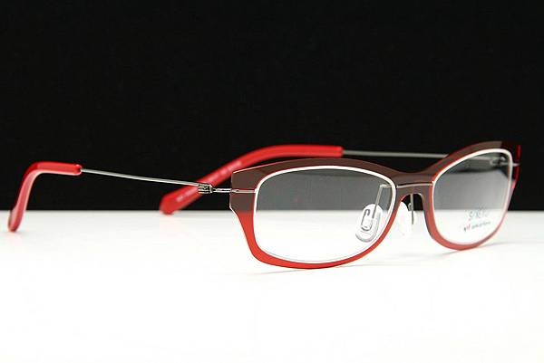SYNERGY eyewear 3003 050