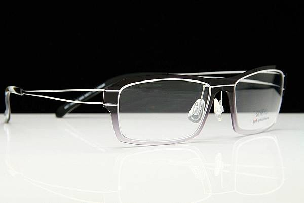 SYNERGY eyewear 3605 129
