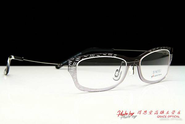 SYNERGY eyewear 3003 019