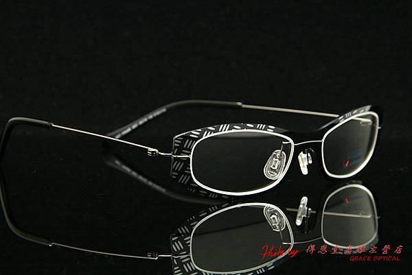 SYNERGY eyewear 3001 013