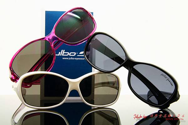 法國 Julbo 兒童太陽眼鏡