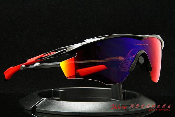 OAKLEY M2 FRAME Polarized OO9212-06