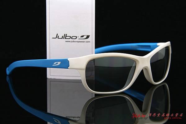 法國 Julbo Player L 兒童太陽眼鏡