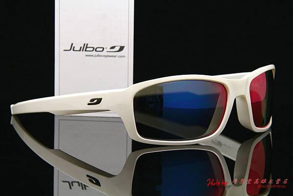 法國 Julbo Extend 兒童太陽眼鏡
