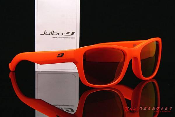 法國 Julbo Reach 兒童太陽眼鏡