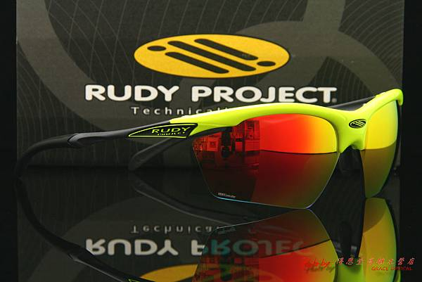 Rudy Project Agon SP294076-NNI2