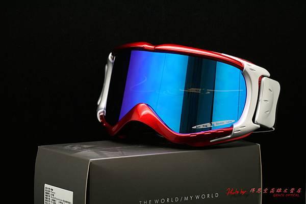 720armour Phantom D209-15R 雪鏡