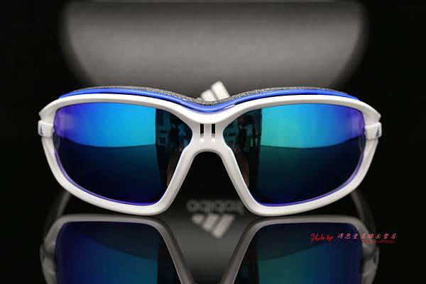 adidas eyewear EVIL EYE EVO PRO L 愛迪達邪惡之眼運動型太陽眼鏡