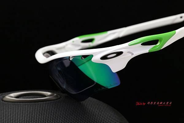 OAKLEY RADARLOCK PATH(RADAR PATH)客製化近視有度數運動光學太陽眼鏡