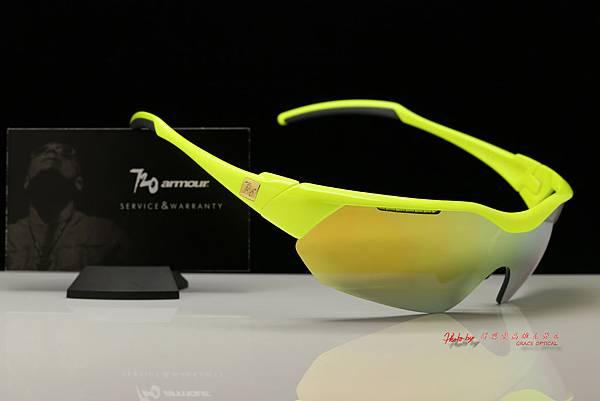 720armour Hitman T948B2-22 運動太陽眼鏡 高雄得恩堂專業銷售店