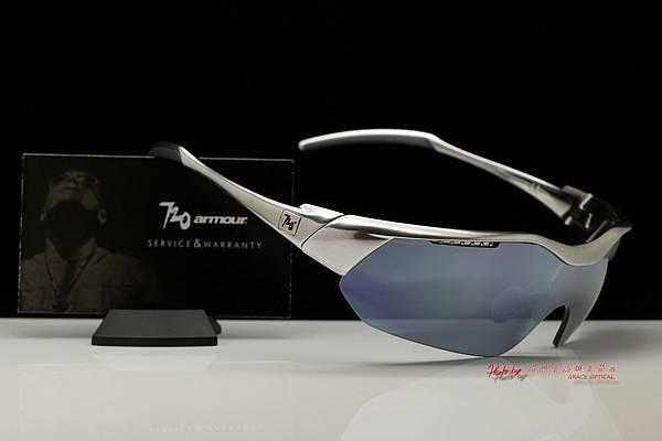 720armour Hitman T948B2-23 運動太陽眼鏡 高雄得恩堂專業銷售店