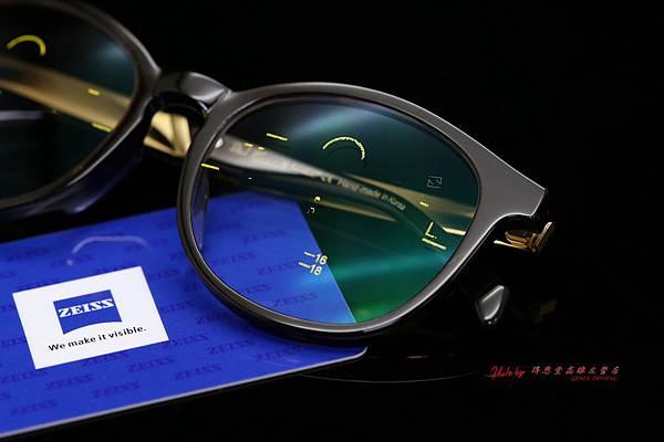 蔡司全能數位3D多焦點鏡片