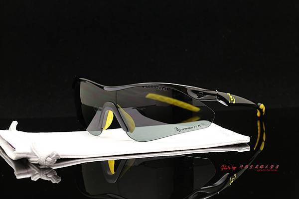 720armour Analog B355-1 PCPL 運動型太陽眼鏡