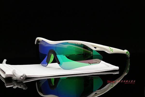720armour Analog B355-2 運動型太陽眼鏡 高雄得恩堂左營店
