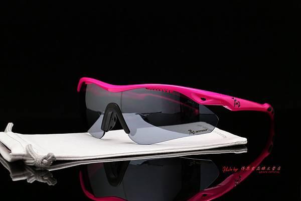 720armour Analog B355-3 運動型太陽眼鏡 高雄得恩堂左營店