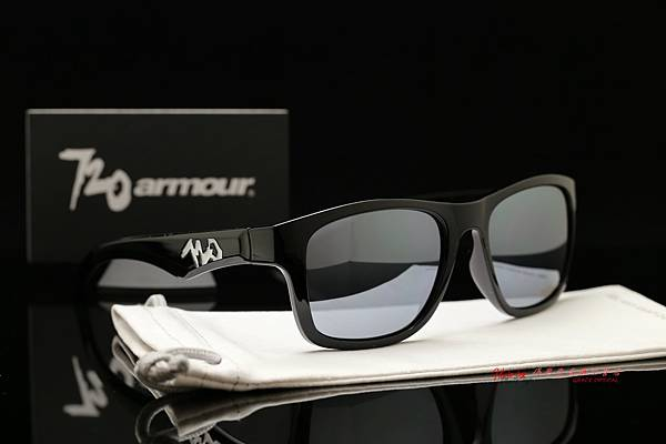 720armour FABIO B372-2 太陽眼鏡 高雄得恩堂左營店