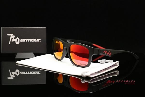 720armour FABIO B372-4 太陽眼鏡 高雄得恩堂左營店