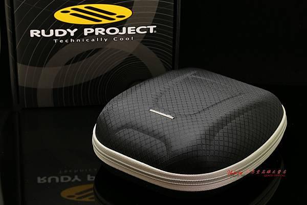 Rudy Project MAYA FLIP-UP & 蔡司 全能數位3D+ Plus 1.74多焦點 鑽立方鉑金鍍膜鏡片 高雄得恩堂左營店