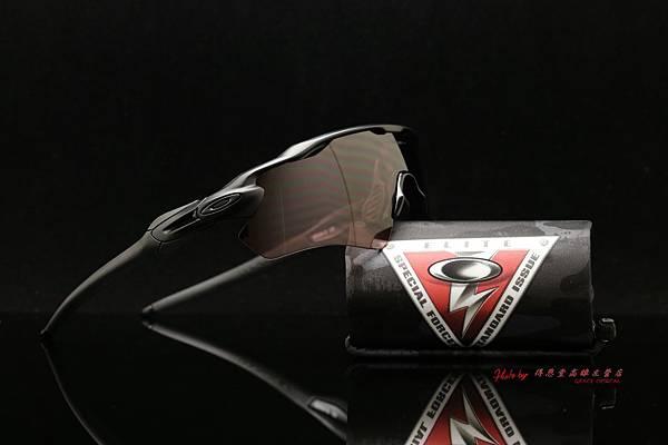 Oakley SI RADAR EV PATH PRIZM SHOOTING OO9208-29 射擊專用 生存遊戲最佳選擇 高雄得恩堂左營店