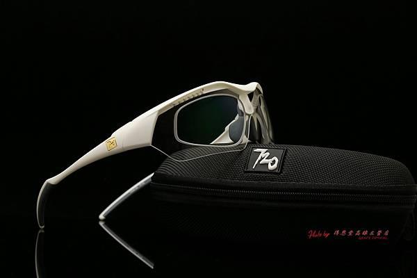 720armour HITMAN T948B2-25 CRX多焦點變色款運動光學太陽眼鏡
