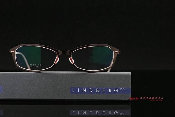 LINDBERG n.o.w. 6500 丹麥 林德柏格 高雄得恩堂左營店
