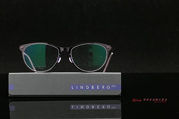 LINDBERG n.o.w. 6500 丹麥 林德柏格