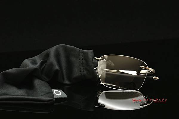 OAKLEY WINGFOLD EVS OX5115-03 光學近視眼鏡