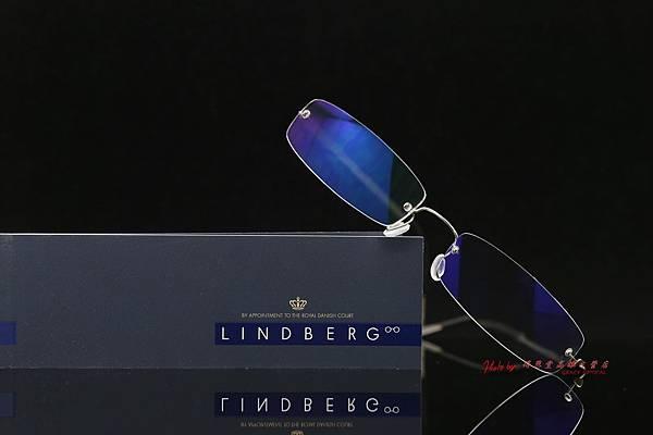 LINDBERG spirit 丹麥 林德柏格