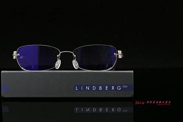 LINDBERG spirit 2000 丹麥 林德柏格