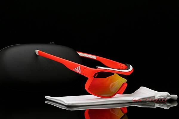 adidas eyewear Zonyk PRO 愛迪達運動型太陽眼鏡