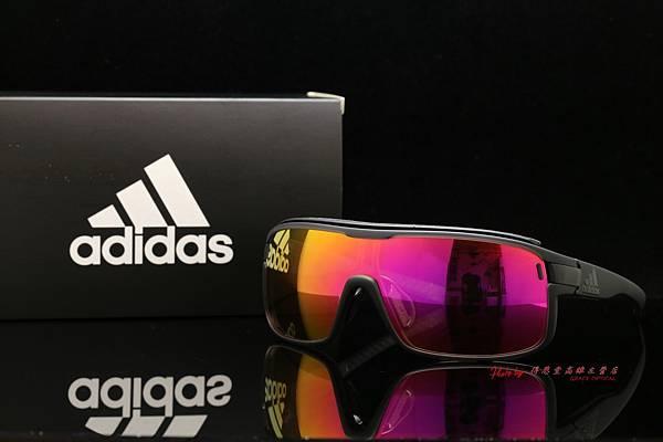 adidas eyewear Zonyk PRO LST VARIO 愛迪達變色款運動型太陽眼鏡 高雄得恩堂左營店