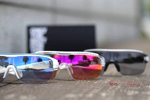 adidas eyewear Zonyk Aero PRO VARIO 愛迪達變色款運動型太陽眼鏡 高雄得恩堂左營店