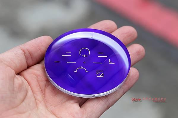 蔡司ZEISS 經典新極品煥視變色抗藍光 BlueProtect DBP多焦點鏡片
