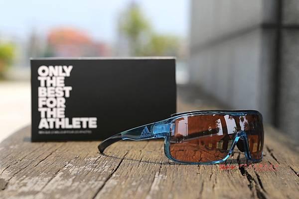 adidas eyewear Zonyk PRO LST 愛迪達運動型太陽眼鏡 高雄得恩堂左營店