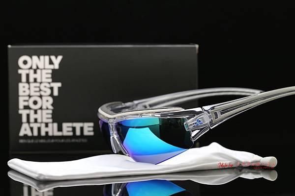 adidas eyewear EVIL EYE HALFRIM a181 愛迪達邪惡之眼運動型太陽眼鏡