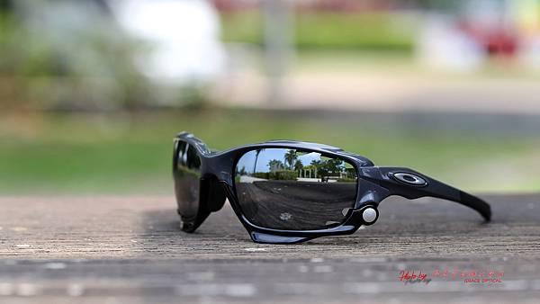 OAKLEY RACING JACKET OO9171-3862 運動太陽眼鏡 高雄得恩堂左營店