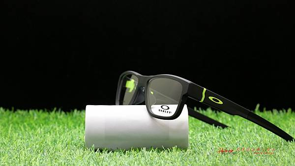 OAKLEY CROSSRANGE SWITCH RX OX8132-0454 光學眼鏡