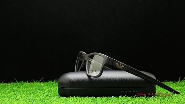 OAKLEY MARSHAL Tungsten Olive Camo OX8091-0655 虎斑迷彩