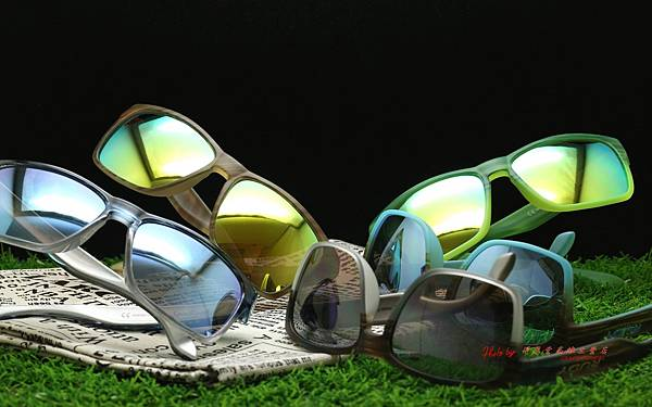 Rudy Project SPINHAWK 大地天然色系列太陽眼鏡 高雄得恩堂左營店 專業銷售店