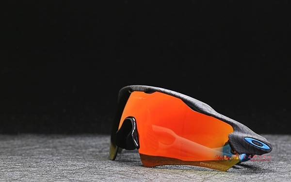OAKLEY RADAR EV PATH Aero Grid Collection ASIA FIT OO9275-2135 高雄得恩堂左營店 專業銷售店