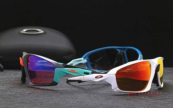 OAKLEY FIELD JACKET OO9402 運動型太陽眼鏡 高雄得恩堂左營店 專業銷售店