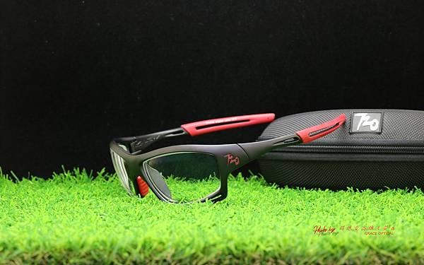 720armour SLEW CRX近視光學運動眼鏡 高雄得恩堂左營店 專業旗艦店