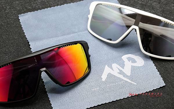 720armour Alpha B395 運動型太陽眼鏡 高雄得恩堂左營店 專業旗艦店