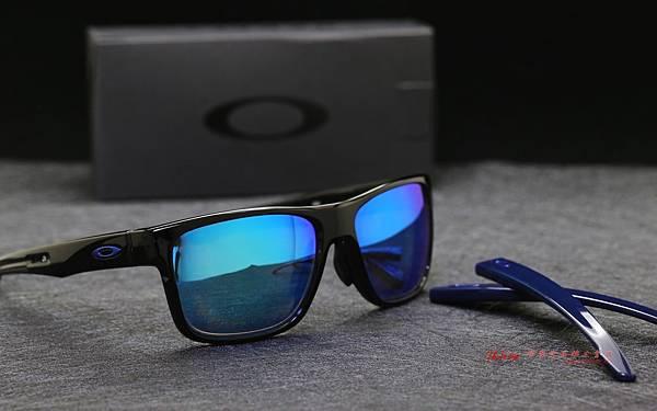 OAKLEY CROSSRANGE Aero Flight Collection OO9371-1057 太陽眼鏡 高雄得恩堂左營店 專業銷售店