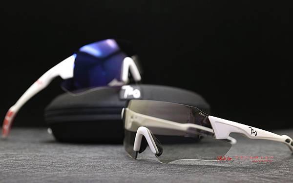 720armour KAMIKAZE B369 變色款運動型太陽眼鏡 高雄得恩堂左營店 專業旗艦店