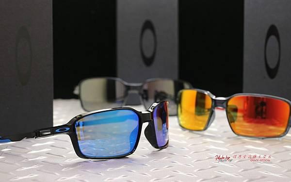 Oakley Siphon OO9429 運動太陽眼鏡 高雄得恩堂左營店 專業銷售店