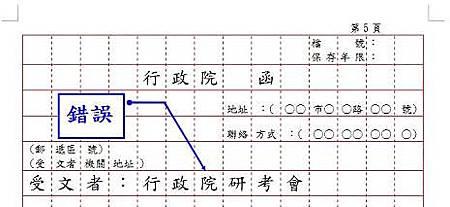 圖2-11.jpg