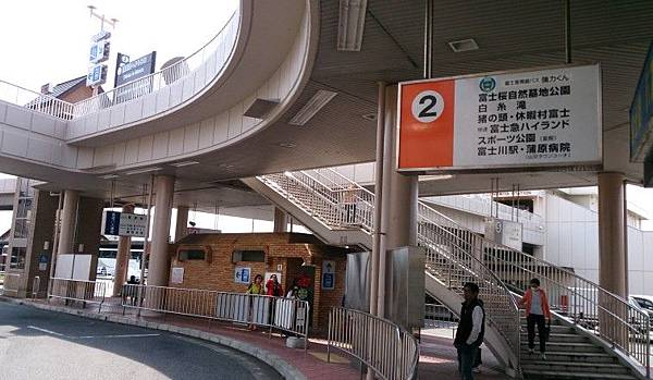 DSC_6529.jpg