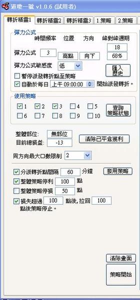 dow_jinlin-090114.jpg